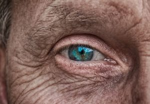 Machen Langzeitpflege-Versicherungen Sinn