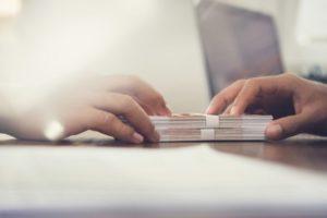 Proveedores dudosos de préstamos