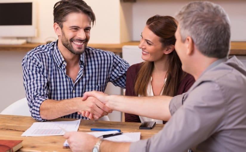 Kredia personale: 5 këshilla për huazim