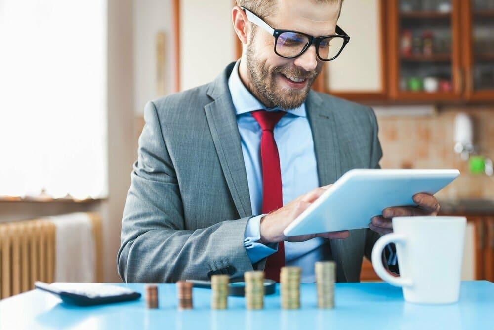 Potenziale di risparmio del prestito personale: perché un rimborso può essere utile
