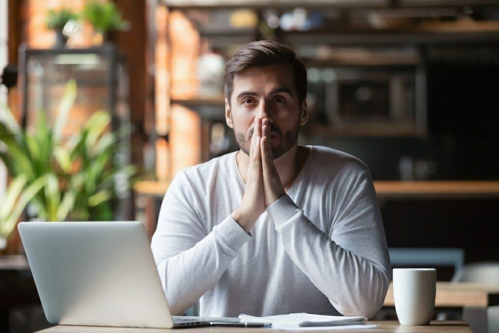 ¿Cómo afecta la calificación crediticia a mi solicitud de préstamo?