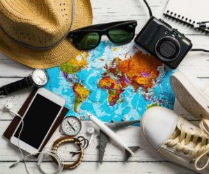 Was ist eine Reiseversicherung