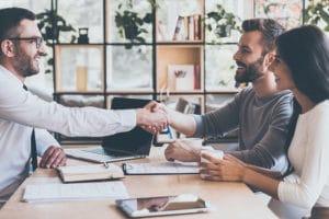 10 consejos para el seguro de gastos legales
