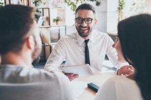 Tipps Hausrat- und Privathaftpflichtversicherung
