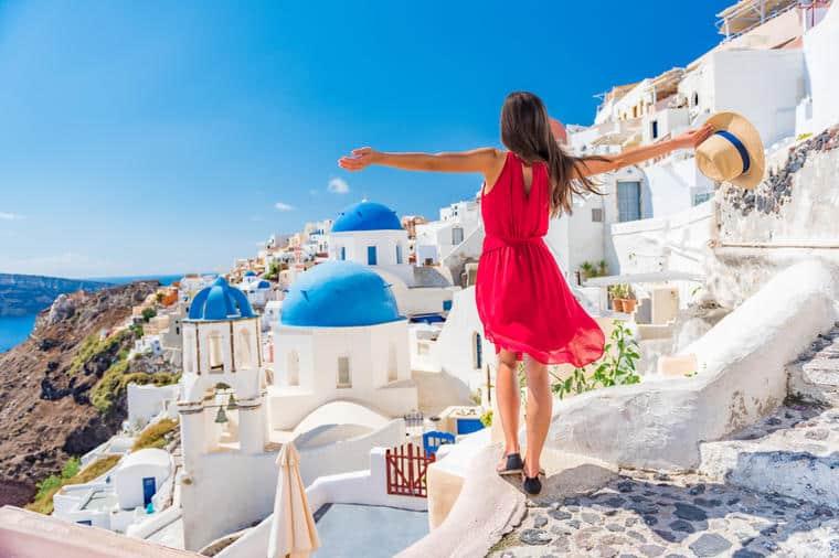 Come trovo la giusta assicurazione di viaggio?