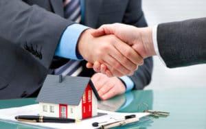 Rechtsschutz für Hauseigentümer
