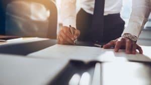 Hausrat- oder Privathaftpflichtversicherung kündigen