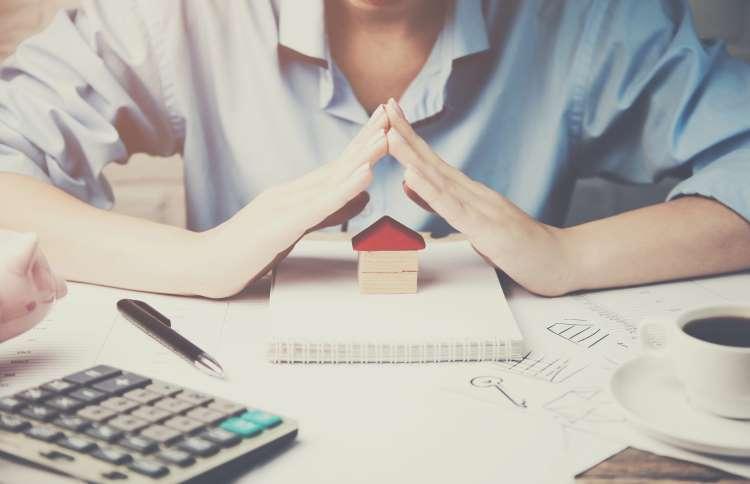 Was deckt die Hausratversicherung alles ab
