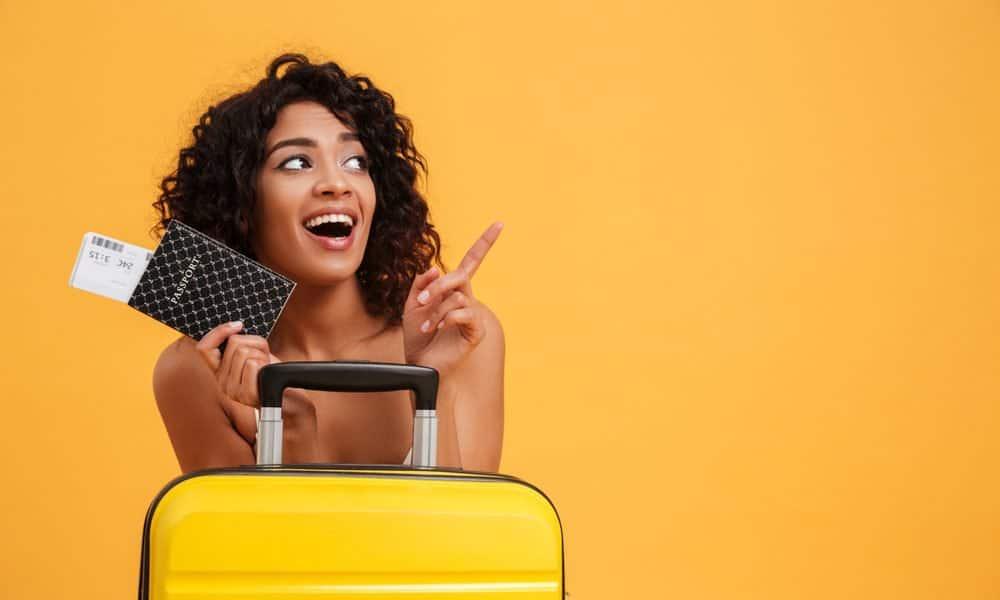 Vorteile einer Reiseversicherung