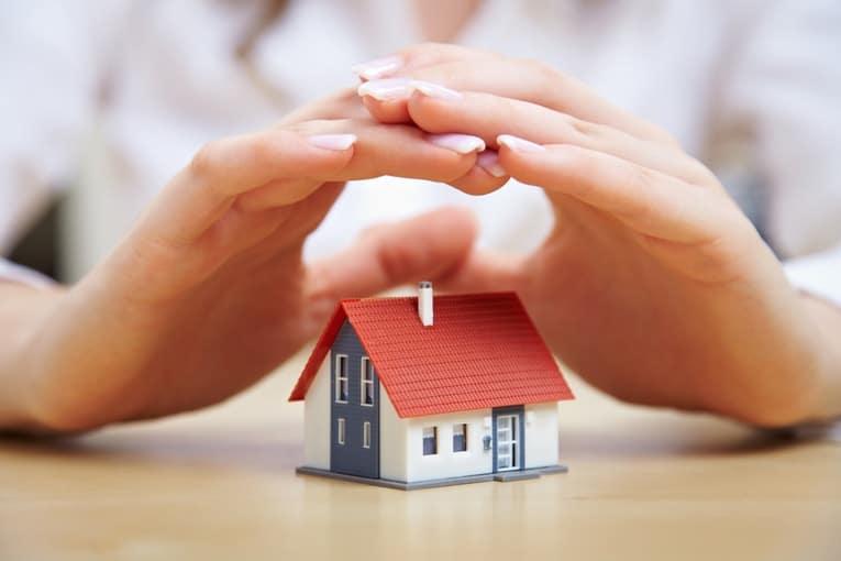 ¿Qué es el seguro del hogar?